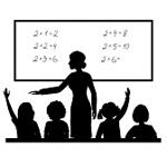 Разработка Онлайн-калькулятора
